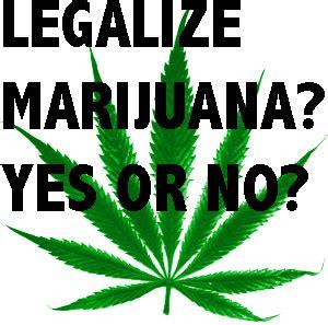 Why should marijuana be legalized essay - Studybaycom
